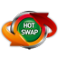 Hot Swap.png